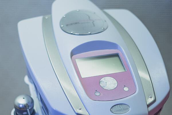 skin-remodeling-system